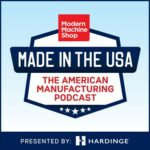 Made in the USA - Episode 3: The Supply Chain Knot