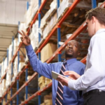 """Projecting the """"What Ifs"""" of Supply Chain Management [Q&A]"""