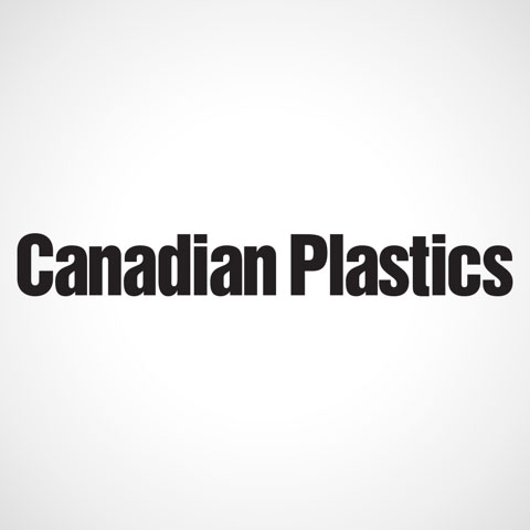 Report Forecasts Solid Growth For Global Plastics Industry, Predicts Defining Trends