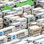 Reputations at Stake in Post-Covid Asia Supply Chain Shakeup