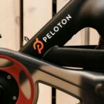 Peloton bringing over 2,000 jobs to Ohio with manufacturing plant investment