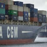 Inclusive and transparent dialogue can fix fragile US supply chains