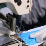 US Senate committee passes Make PPE in America legislation
