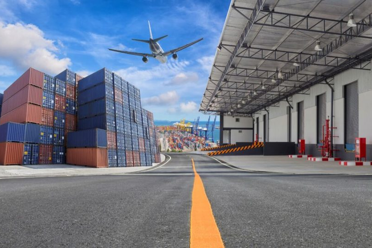Identifying Weaknesses, Using Data to Strengthen Supply Chains [Q&A]