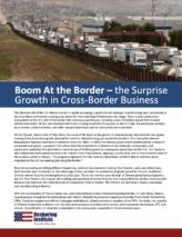 boom-at-the-border