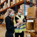 Furniture industry panel discusses supply chain issues