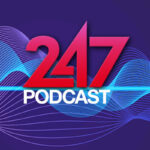 Talking Supply Chain Podcast: Nearshoring and Reshoring after COVID