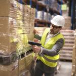 8 Surefire Ways to Navigate Global Supply Chain Upheaval