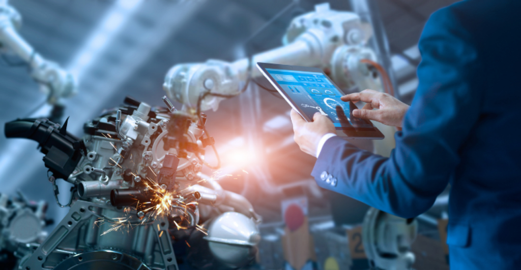 3 Hot Manufacturing and Sourcing Trends Happening Right Now