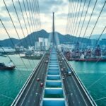 The great sourcing dilemma for shippers in a disrupted global economy