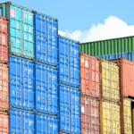 Covid-19 shifts pattern of globalisation
