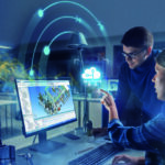 Digitalization Will Be Key to Building a More Vibrant U.S. Manufacturing Sector