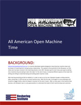 case-study-all-american-open-machine-time