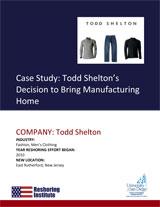 case-study-todd-shelton